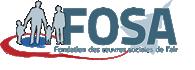 logo de la FOSA
