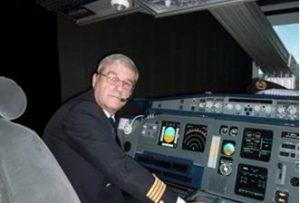 simulateur-a320-airbus-meeting-de-nancy-ochey-2018-NANCY-NOAS