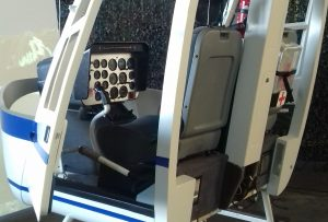 simulateur-helico-helicoptere-bell-206-