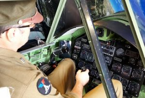 simulateur-meeting-p47-ww2-nancy-ochey-fosa