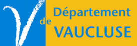 Vauclude