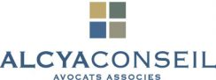 logo-avocats-associes