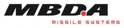 logo mbda v3