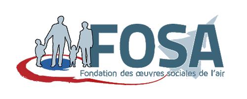 (c) Fosa.fr